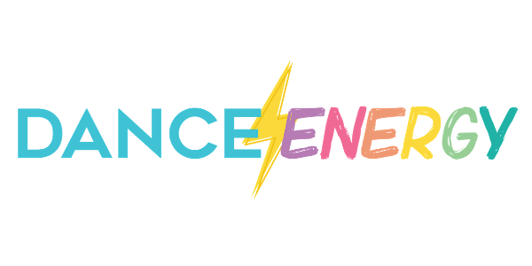 Welcome to Dance Energy Studios! We offer classes for all ages in Acrobatics, Hip Hop, Jazz, Ballet and more all in the heart of Caloundra, Talara Primary & Meridan College. Sign up for a free trial class today!